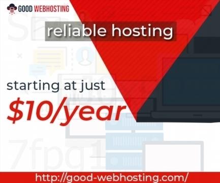 http://www.impiantielettricibenedetti.it/impiantielettrici/images/web-hostings-cheap-31647.jpg